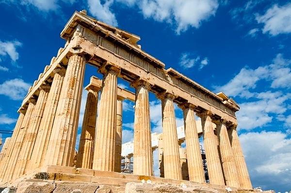 Cheap And Reliable Vietnam Visa On Arrival For Greece Citizens