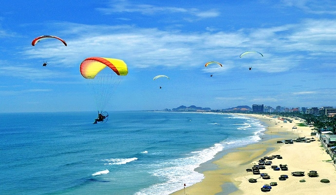 Da Nang Launches Summer Tourism Programm