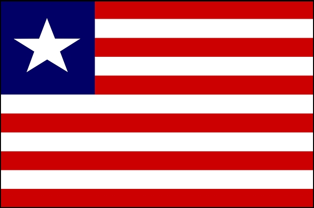 How To Apply Vietnam Visa For Liberia Citizens
