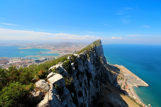 Only 19$ Vietnam Visa On Arrival For Gibraltar Passport Holders