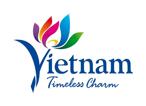 The Sign To Brand Identity Of Vietnam Tourism