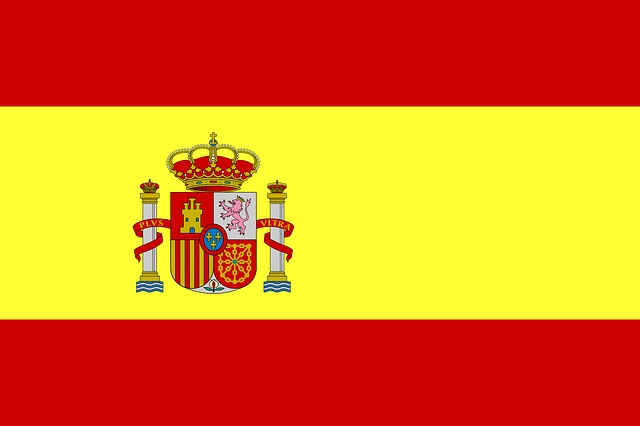 Vietnam Visa for Spain
