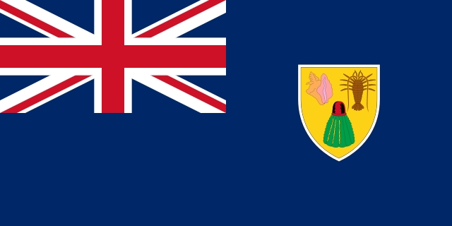 Vietnam Visa for Turks and Caicos