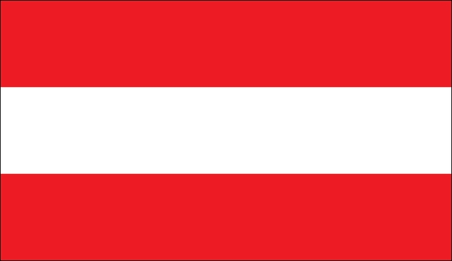 Vietnam visa for Austria
