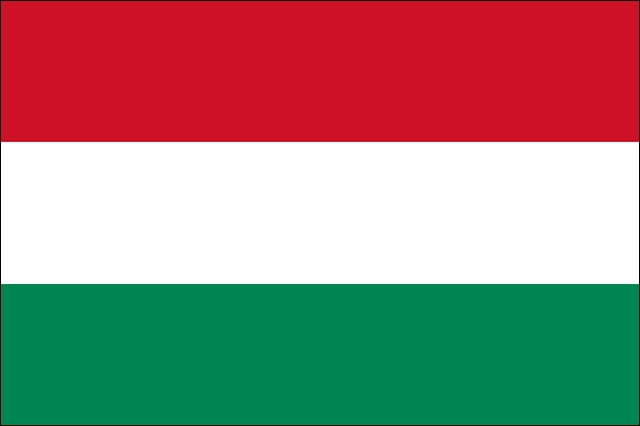 Vietnam visa for Hungary