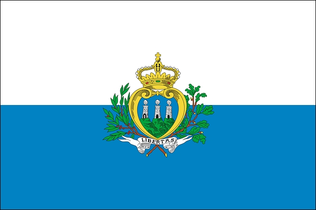 Vietnam visa for San Marino